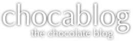Chocablog - The Chocoalte Blog