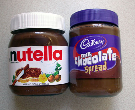 choc spread x2.jpg