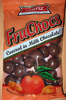 Fruchocs