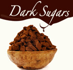 Dark Sugars