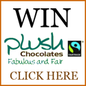 Win 3 Boxes of Chocs!