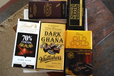 dark-chocolate-selection