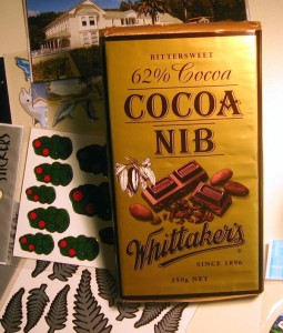 whittakers-62percent-nibs