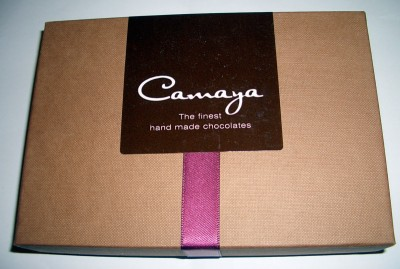Camaya Assortment