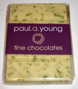 Paul A. Young