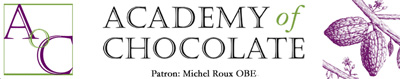 Academy of Chocolate