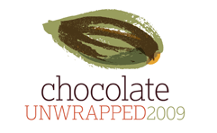 Chocolate Unwrapped @ Chocolate Week