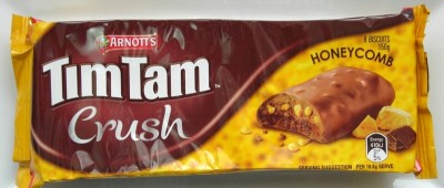 Tim Tam Crush