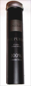 Hotel Chocolat 'The Purist' Stick
