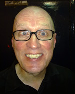 ade-edmondson