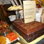 chocolate-unwrapped-07