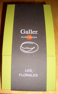 Galler Les Florales