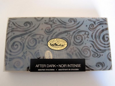 Rocky Mountain Chocolate Factory After Dark Collection