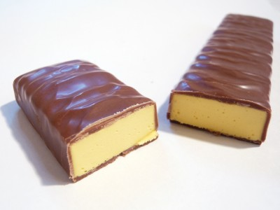 Cadbury Mighty Perky Nana