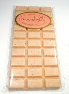 Chocoholly