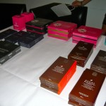 chocolate-love-tasting-06