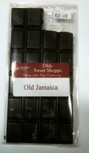 Mr Simms Olde Sweet Shoppe Old Jamaica
