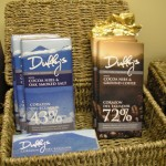 Duffy's Flavoured Bars