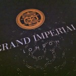 The Grand Imperial