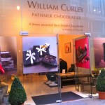 William Curley, St Martins Lane