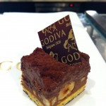 godiva-cafe-10