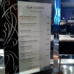 godiva-cafe-16