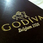 godiva-cafe-19
