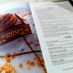 godiva-cafe-21
