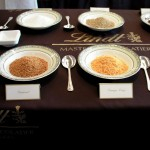 Lindt Creation Chocolate Masterclass