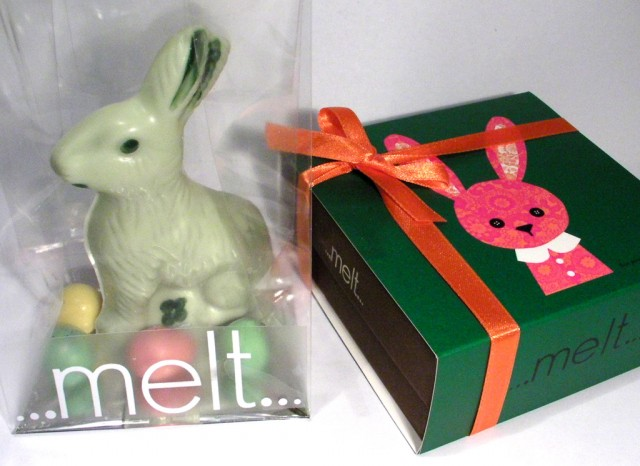 Melt Easter Chocolate Selection