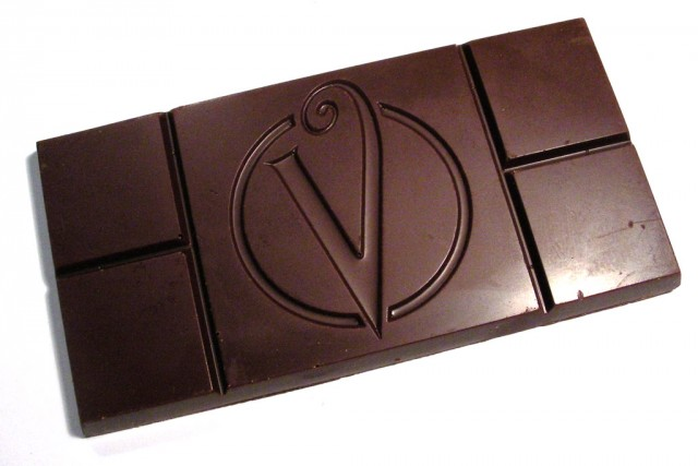Videri Chocolate Factory