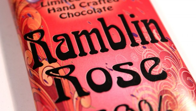 Lillie Belle Farms Ramblin Rose Madagascar 70%