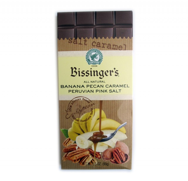 Bissingers-Banana-Pecan-Caramel---Box