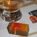 World Duty Free Whisky & Chocolate Tasting