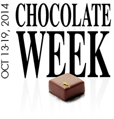 Chocolate Week