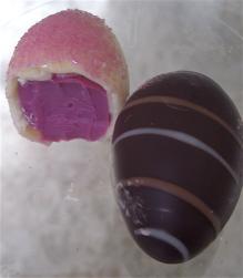 Hotel Chocolat Signature Easter Egg