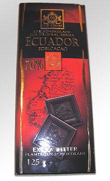 J. D. Gross Chocolate