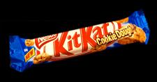 Kit Kat Chunky Cookie Dough