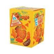 Terry's Chocolate Orange Tangy