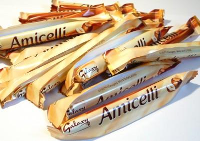 Galaxy Amicelli