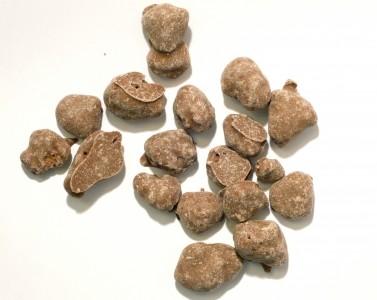 Nestlé Milo Nuggets
