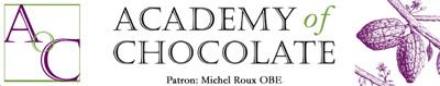 Academy of Chocolate