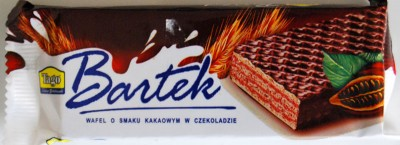 Tago Bartek