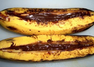 Galler 85% Dark Chocolate Spread