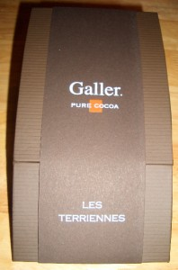 Galler Les Terrienne