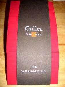 Galler Les Volcaniques