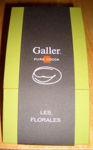 Galler Les Florales