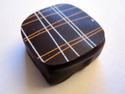 ChocolaTas - Pepe Rosa