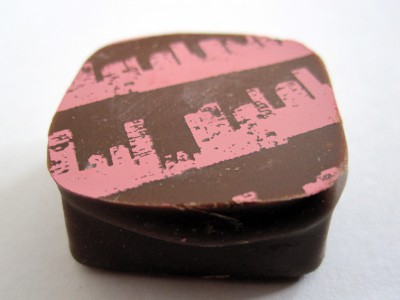 Laura Secord Sex And The City Collection