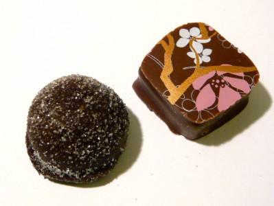 Chococo Love Box